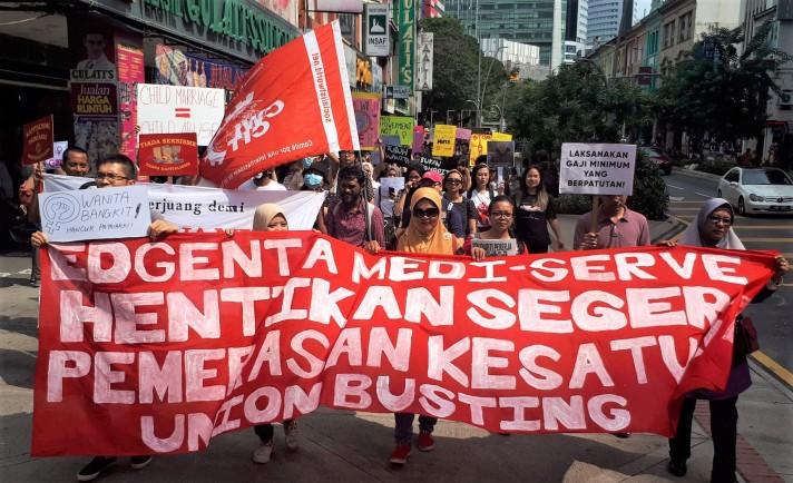 20200308 - Malaysia05 (2)