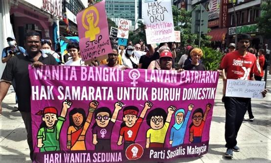 20200308 - Malaysia20 (2)