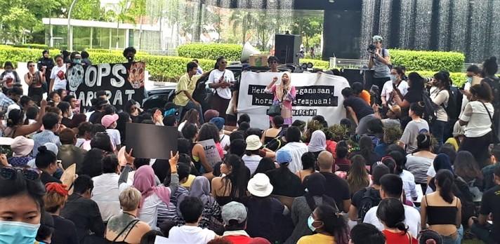 20200308 - Malaysia24 (2)