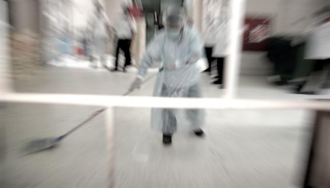 20200318 - dmr_cuci-hospital_bernama-01