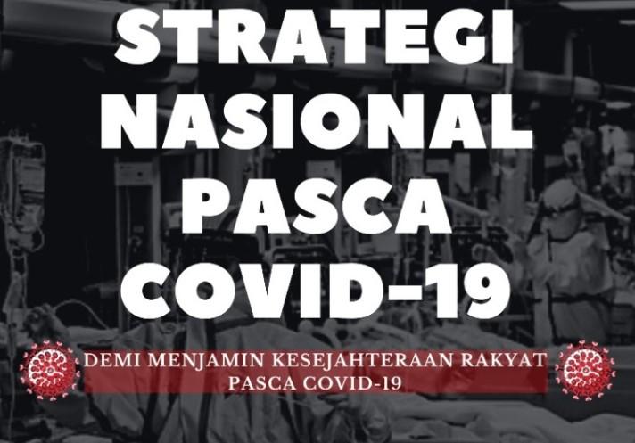 20200507 - pascacovid (2)