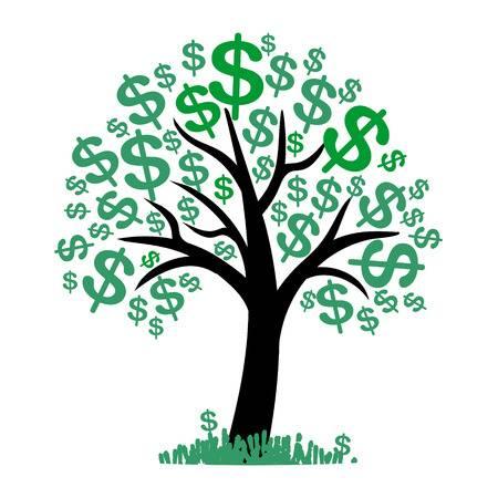20200520 - on-Trees