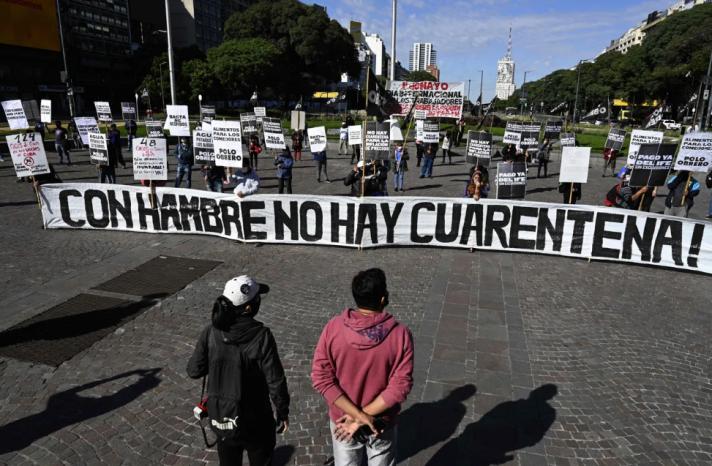 Argentina - Screenshot_2020-05-02 5c9c07d4-a1b0-4ccf-91ef-549734084038-24989 jpg (WEBP Image, 1280 × 853 pixels) - Scaled (76%)