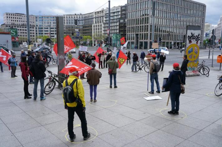 Jerman - Screenshot_2020-05-02 56dac7f7-f815-4dc6-87a3-5af1c15bab16-25003 jpg (WEBP Image, 1280 × 853 pixels) - Scaled (76%)