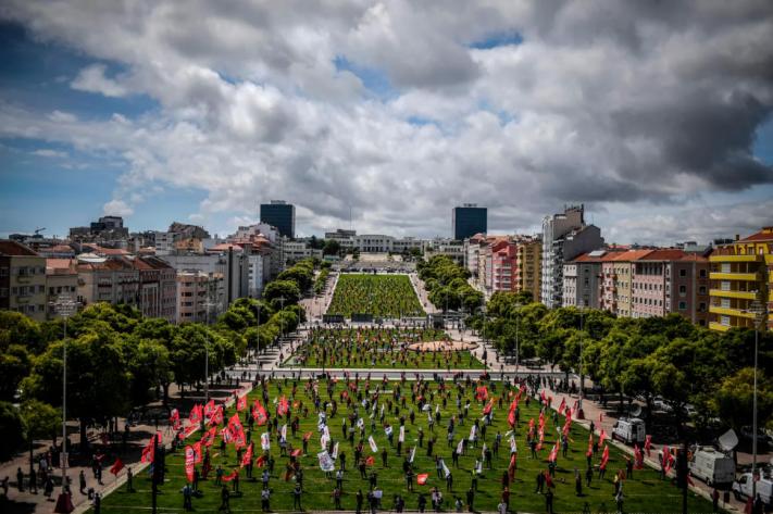 Portugal - Screenshot_2020-05-02 f4f5f996-8c49-4f65-a015-270ffb1fdff8-24990 jpg (WEBP Image, 1280 × 853 pixels) - Scaled (76%)