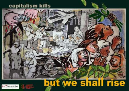 20200613-10-judy-ann-seidman_capitalism_south-africa