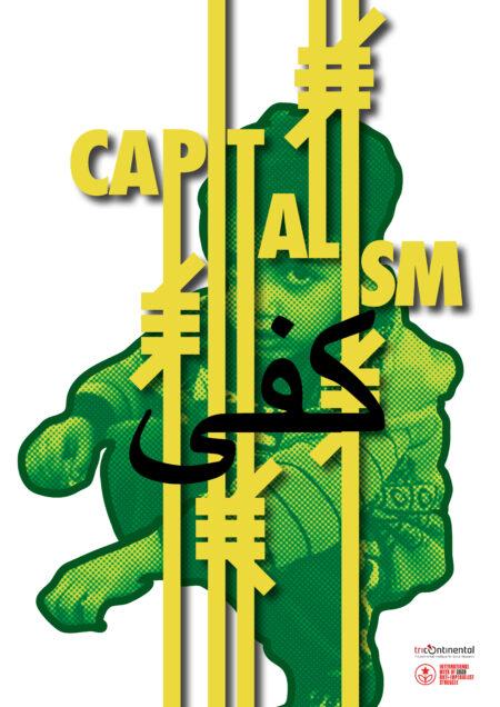 20200613-11-davide-leone_capitalism_italy
