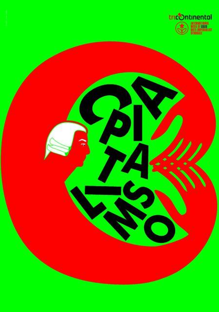 20200613-18-jorge-gonzález-morales_capitalismo_méxico