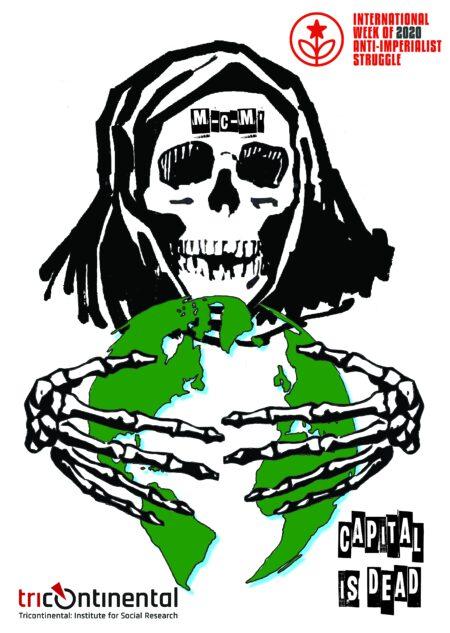 20200613-21-vinny-cama_capitalism-is-dead_canada