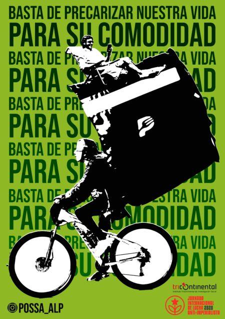 20200613-24-ailén-lihué-possamay_basta-de-precarizar-nuestra-vida-para-su-comodiad_argentina