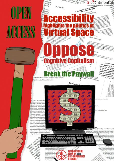 20200613-32-charvi-arora_in-opposition-to-cognitive-capitalism_india