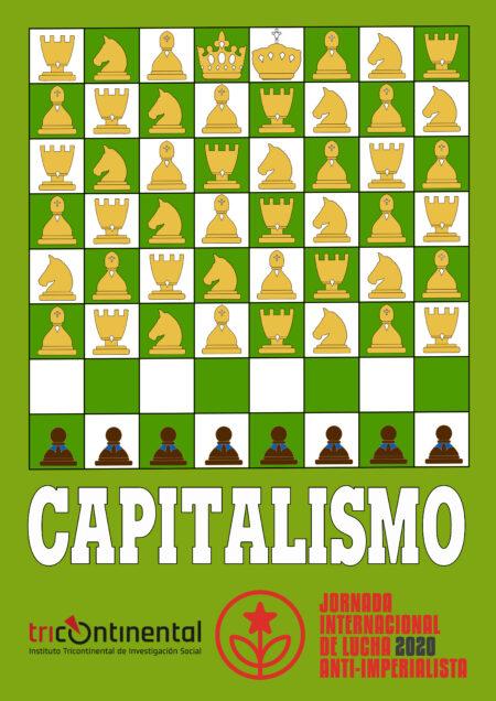 20200613 - 33-alí-francis-garcía_fallido-distribución-de-riqueza,-el-juego--i_puerto-rico