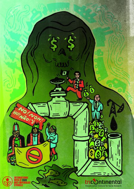 20200613-46-emily-davidson_wetsuweten-resisting-colonial-capitalism_canada