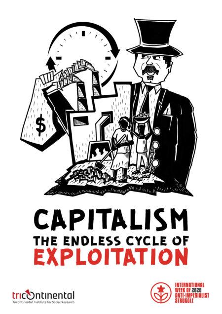 20200613-9-rebel-politk_capitalism_endless-cycle-of-exploitation_india