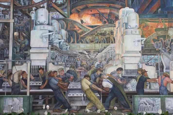 20200617 - Diego-Rivera--Detroit-Industry-Murals.-Rachele-Huennekens