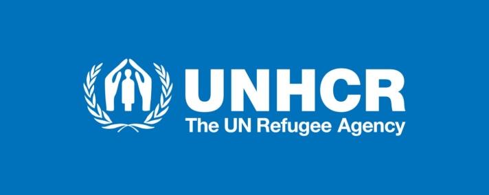 20200619 - UNHCR-logo-1
