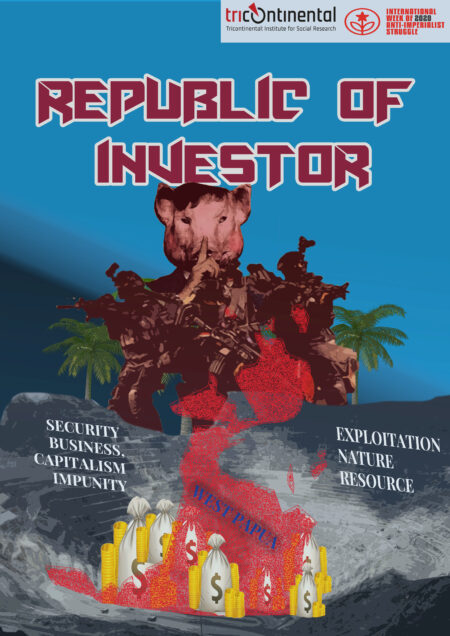 4_seraphina-yoku_republic-of-investor_papua-indonesia