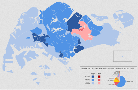 Screenshot_2020-07-12 Map_of_the_results_of_the_Singaporean_general_election_2020 svg webp (WEBP Image, 450 × 298 pixels)