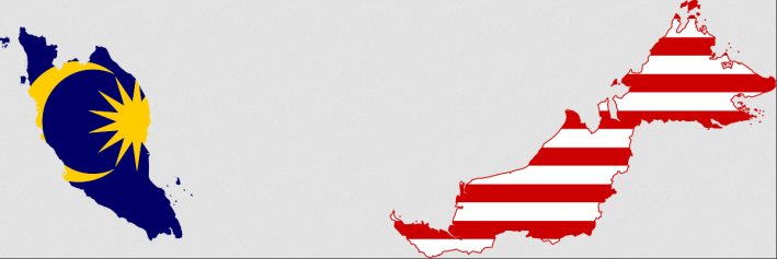 Screenshot_2020-07-14 1200px-Flag_map_of_Malaysia svg png (PNG Image, 1200 × 400 pixels)