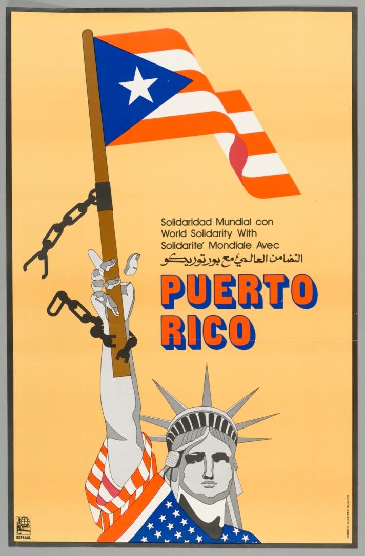 1989-107-5