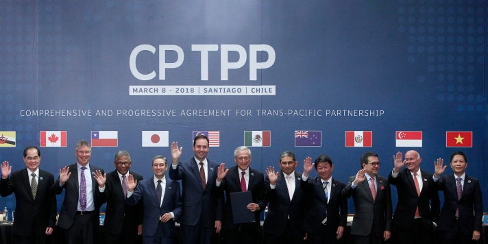 CHILE-ASIA-PACIFIC-CPTPP-TRADE-PACT