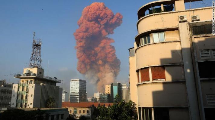 20200810 - 200804133055-15-beirut-explosion-0804-exlarge-169