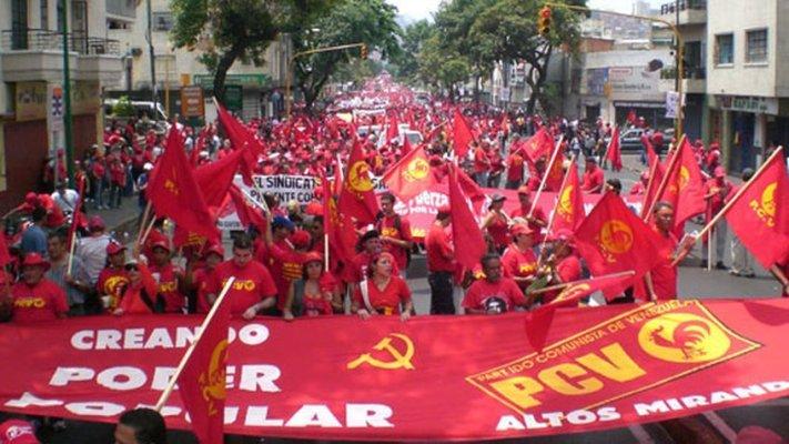 20200818-PCV Venezuela