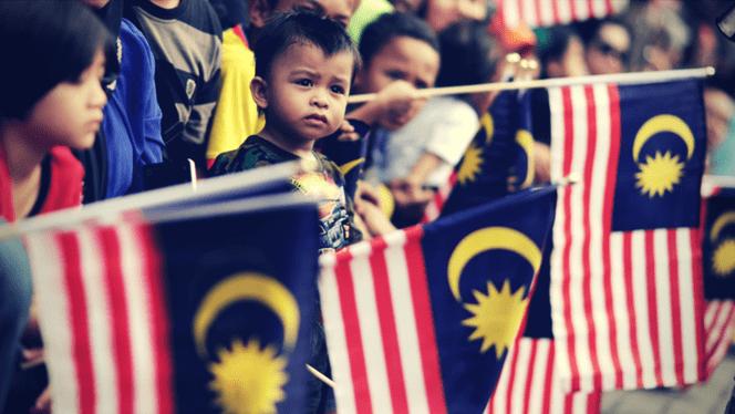 20200830jumlah-penduduk-malaysia