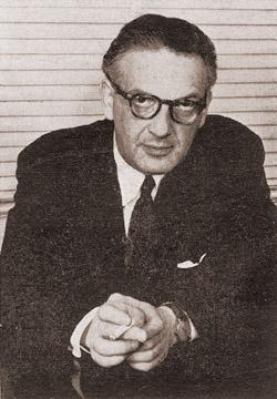 Baran-paul-a-1957