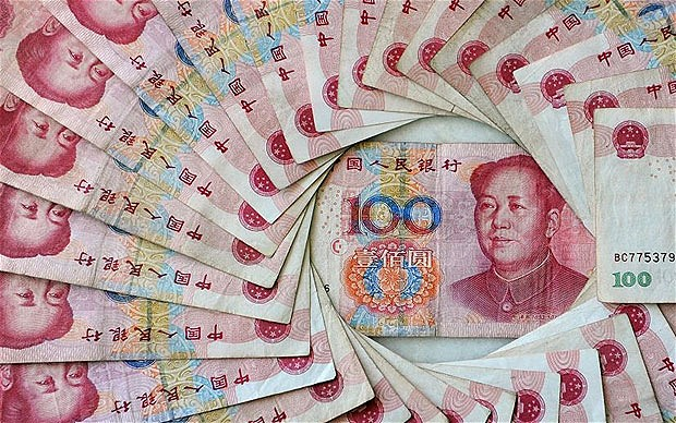 China-currency-1