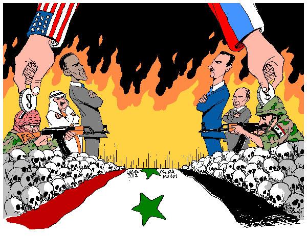 syria-usa-russia-chess-1