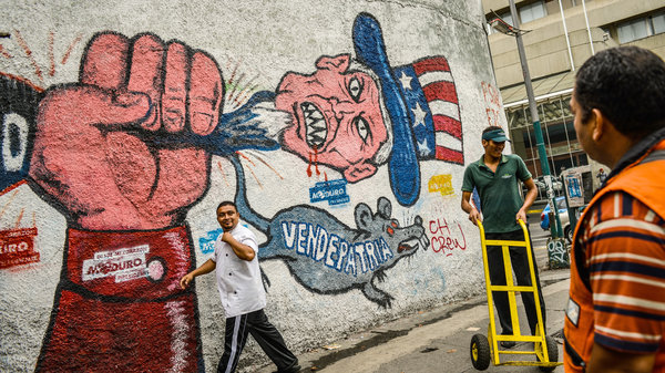 us-latin-america-relations